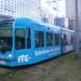 2025-23, Rotterdam 05.02.2014 Weena