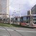2027(Zillertal)-25, Rotterdam 22.03.2014 Hofplein