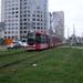 2027-20, Rotterdam 04.05.2012 Weena