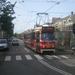 3015-12, Den Haag 09.05.2014 Prinsegracht