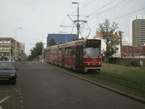 3017-16, Den Haag 02.08.2014 Zieken