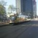 3035, Den Haag 06.06.2014 Stationsplein