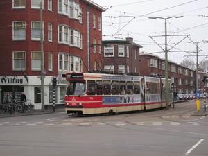 3038-17, Den Haag 31.03.2006 Lorentzplein