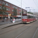 3043-11, De Haag 09.06.2014 Lijnbaan