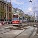 3044-11, Den Haag 20.04.2012 Prinsegracht
