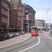 3056-11, Den Haag 15.06.2014 Torenstraat