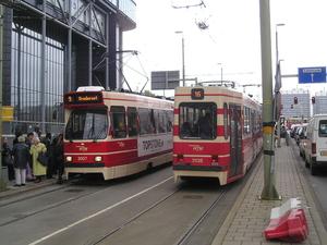 3057-09, Den Haag 13.09.2008 Rijswijkseweg