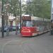 3065-20, Den Haag 14.06.2014 Stationsplein