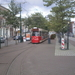 3065-20, Den Haag 23.08.2014 Stationsweg