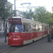 3073-20, Den Haag 30.06.2014 Stationsweg