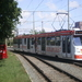3075-09, Den Haag 01.06.2014 Parallelweg