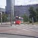 3077-05, Den Haag 29.06.2014 Koningskade