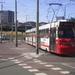 3079-01, Den Haag 03.07.2014 Stationsplein