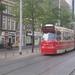3107-16, Den Haag 27.04.2014 Spui