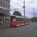 3117-05, Den Haag 31.08.2014 Rijnstraat