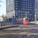 3121-01, Den Haag 06.06.2014 Stationsplein