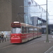 3128-09, Den Haag 31.08.2014 Rijnstraat