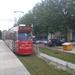 3128-19, Voorburg 24.05.2014 Stationsplein
