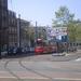 3135-11, Den Haag  18.05.2014 Stationsweg