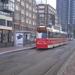 3135-11, Den Haag 23.08.2014 Stationsplein