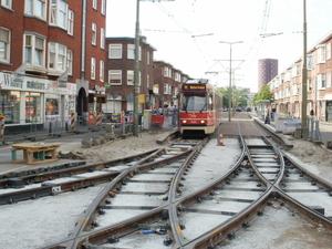 3138-17, Den Haag 09.05.2011 Oudemansstraat