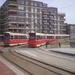 3146+3098-11, Scheveningen 04.05.2014 Zeerust