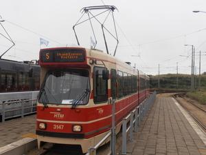 3147-05, Scheveningen 05.06.2011 Zwarte Pad