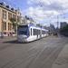4023-04, Den Haag 03.05.2014 Prinsegracht
