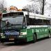 Ex-BBA 721 Breda Princenhage