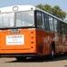 Ex-GVU 316 - DAF Eindhoven