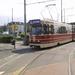3104 Rijswijkseplein 07-06-2005