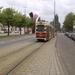 3106 Weteringkade 07-06-2005