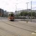 3120 Rijswijkseplein 07-06-2005