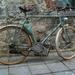Ducati Cucciolo 48cc T50 2 versnellingen