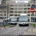 4055 + 4583 - Utrecht, Smakkelaarsveld 13-02-2011