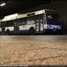 4073 - Utrecht, Stationsplein 05-12-2010