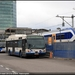 4075 - Utrecht, Stationsplein 18-03-2012