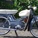 Kreidler Florett eitank 1961