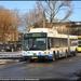 4588 - Utrecht, Smakkelaarsveld 26-12-2010
