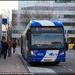 4638 - Utrecht, Stationsplein 24-12-2011