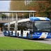 4904 - Utrecht, Heidelberglaan 19-10-2011