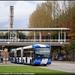 4915 - Utrecht, Heidelberglaan 19-10-2011