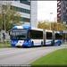 4922 - Utrecht, Heidelberglaan 19-10-2011
