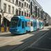 2032-94, Brussel 23.08.2013 Louizalaan
