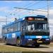 Breng 5177 - Arnhem, Minervasingel 11-03-2012