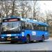 Breng 5177 - Oosterbeek, Graaf van Rechterenweg 11-03-2012