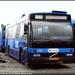 Breng 5182 - Breng stalling Arnhem 19-02-2012