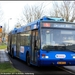 Breng 5205 - Arnhem, Hollandweg 24-12-2011