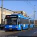 Breng 5211 - Arnhem, Minervasingel 24-12-2011