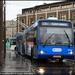 Breng 5218 - Arnhem, Willemsplein 27-11-2011